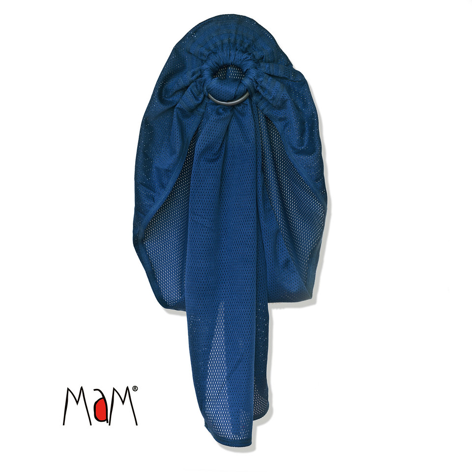 MaM Water Ring Sling