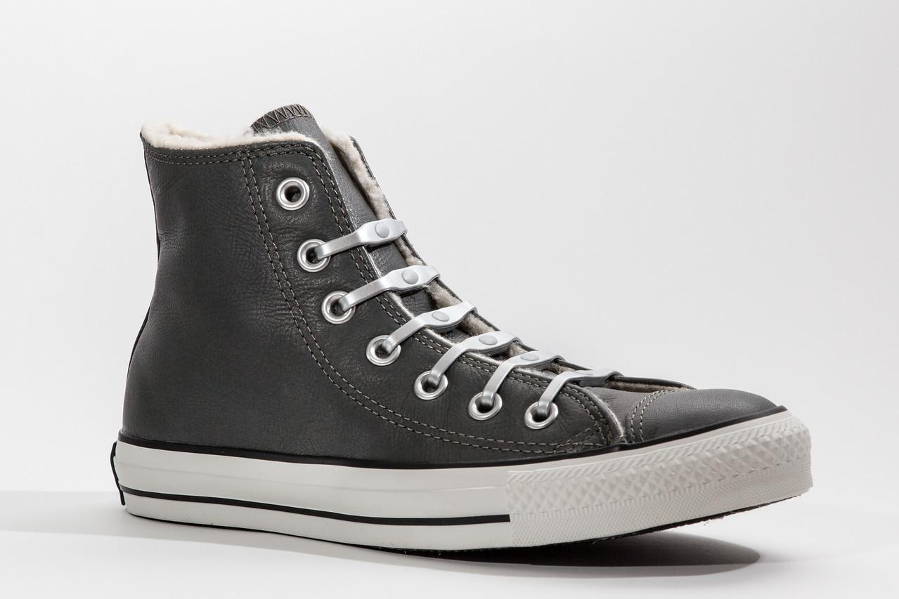 Shoeps joustavat kengännauhat