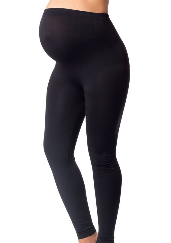 Carriwell Maternity Support Leggings