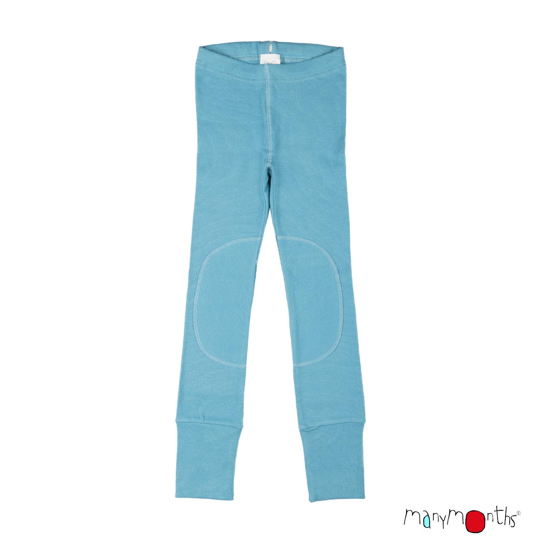 ManyMonths ECO Unisex Leggings