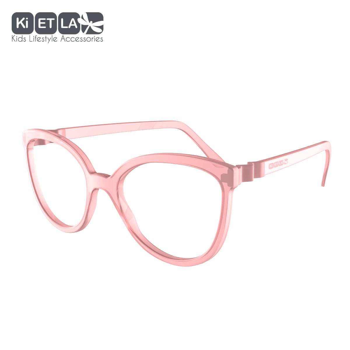 Ki ET LA CraZyg-Zag SCREEN Glasses