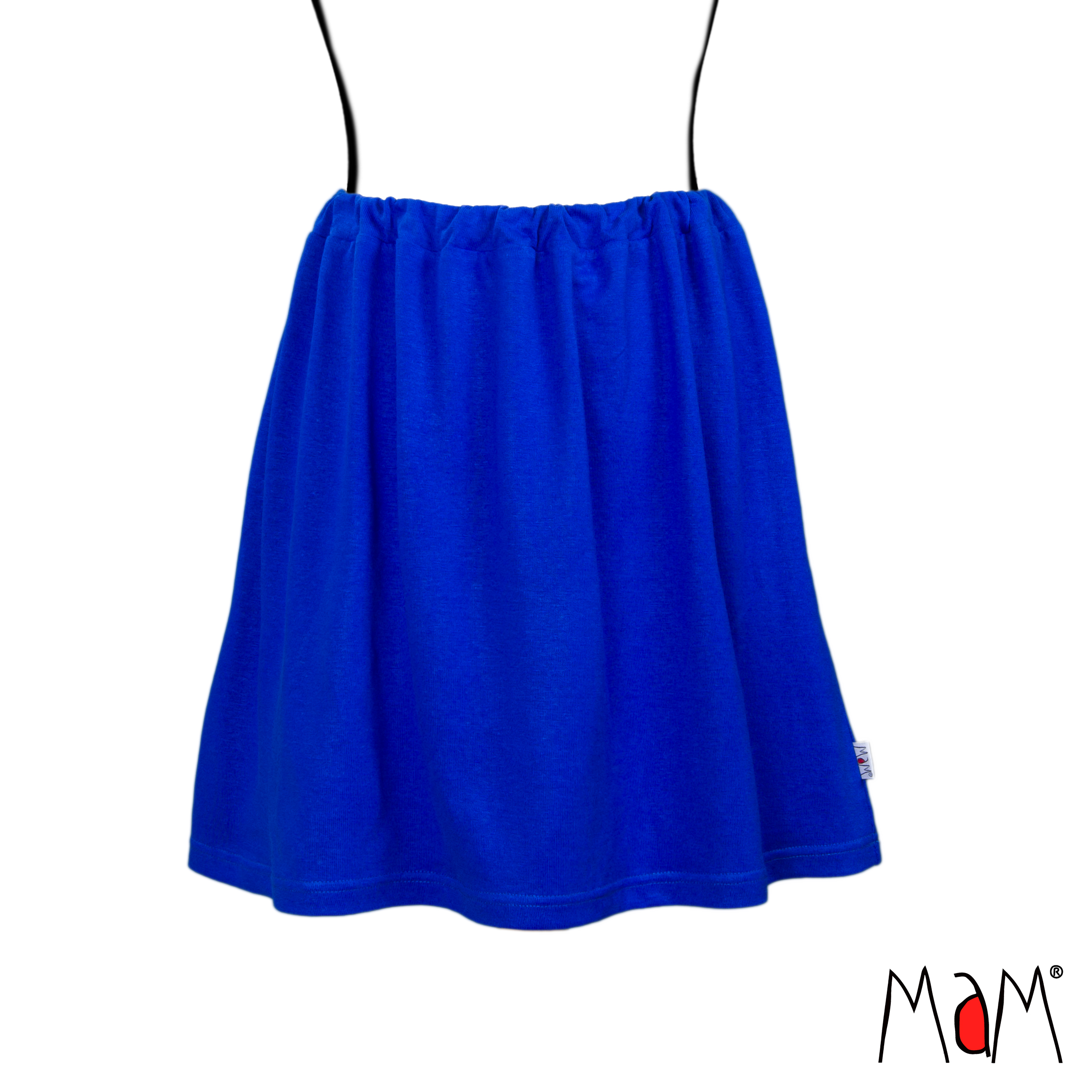 MaM ECO Hempies Ella Skirt