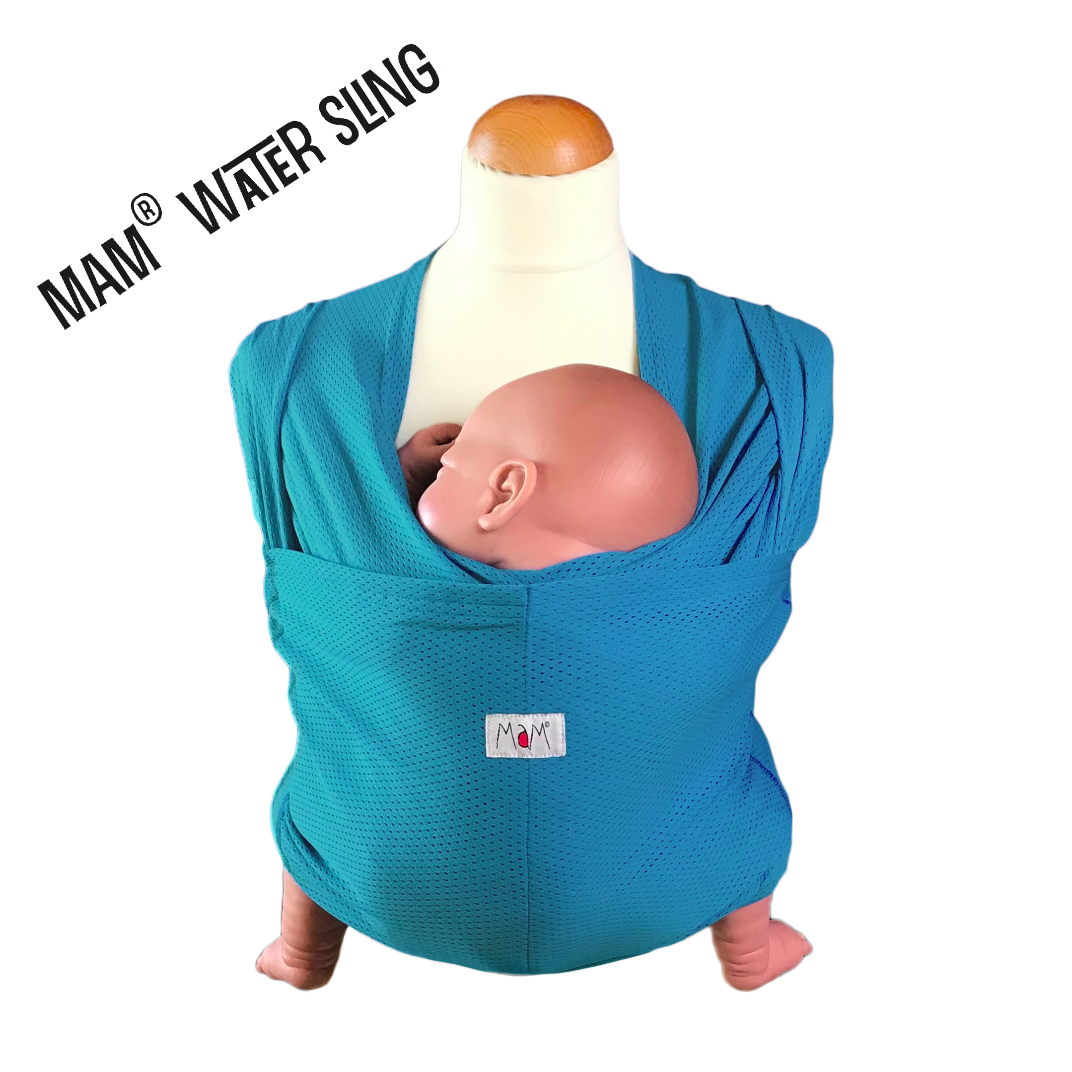 MaM Water Wrap Sling