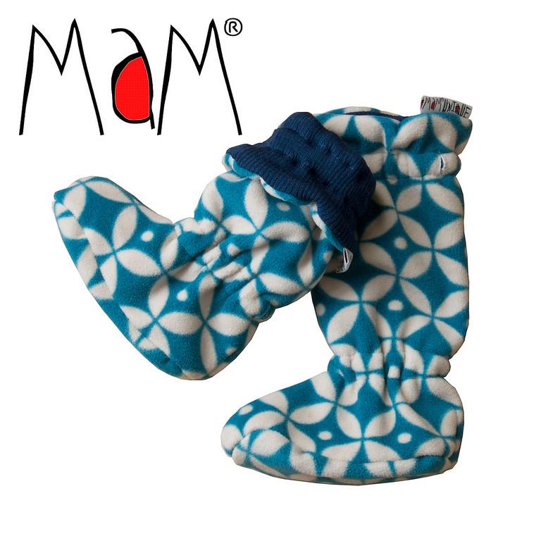 MaM Winter Booties