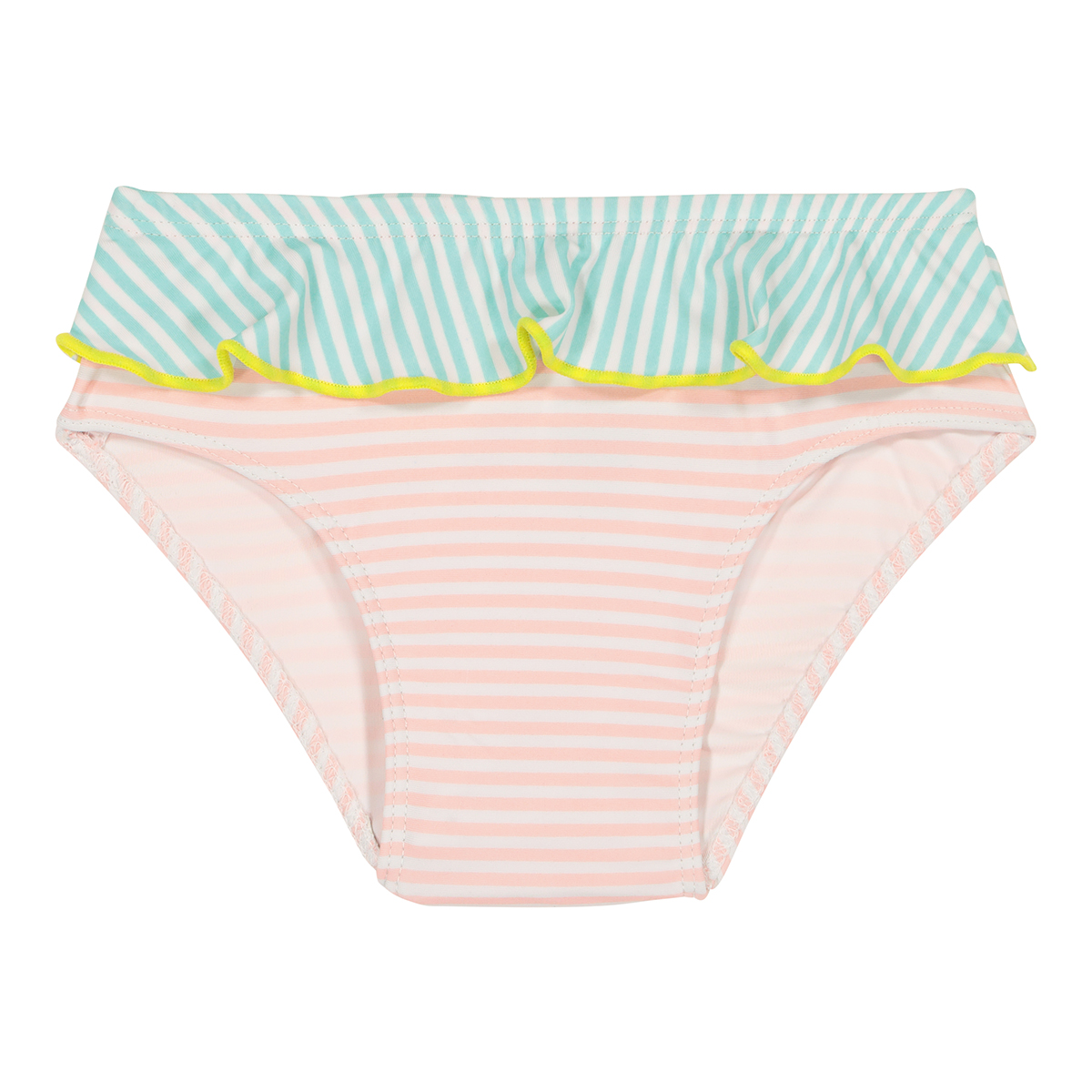 KiETLA Swim Anette Panties