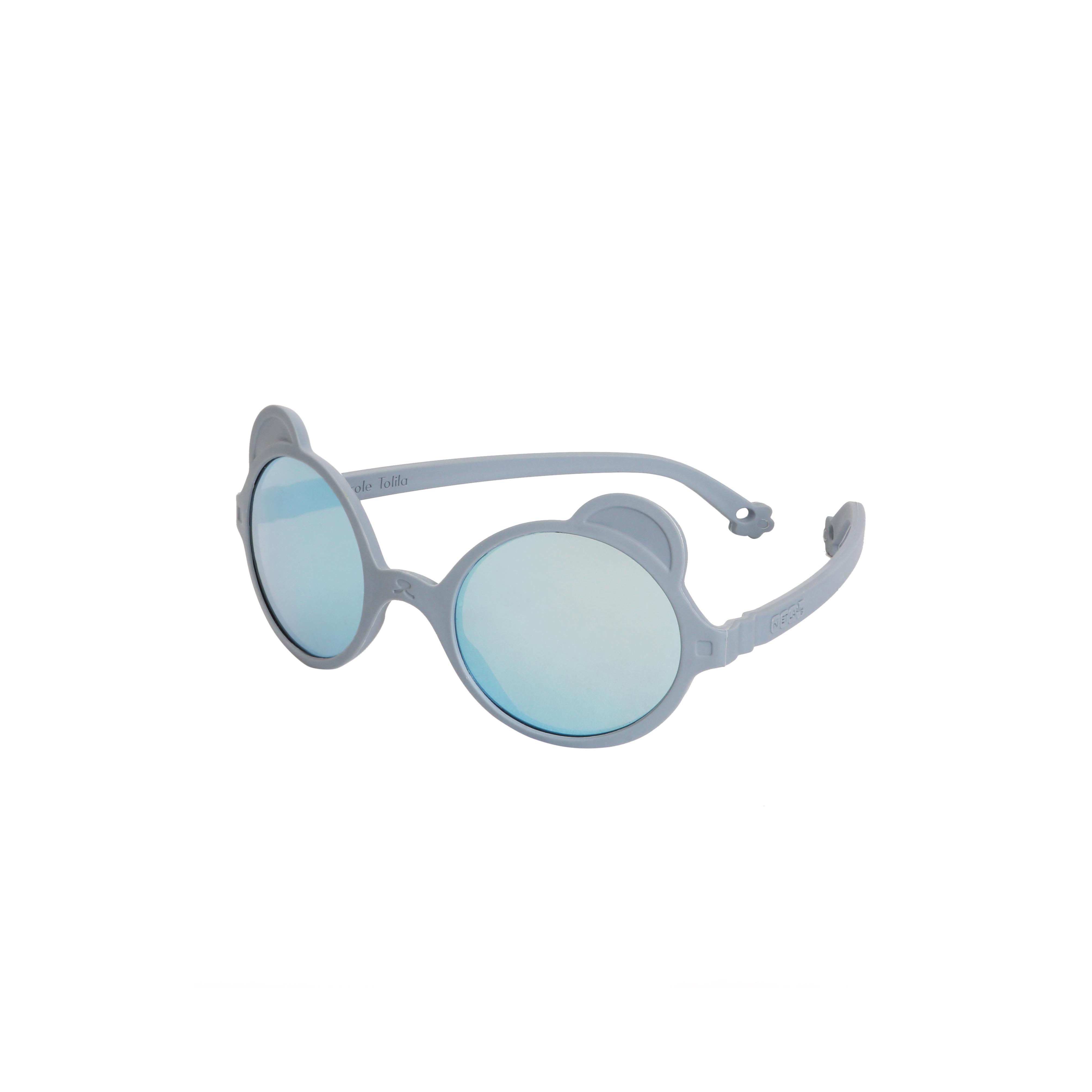Ki ET LA sunglasses OURS'ON (1-2 years)