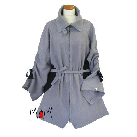 MaM Babywearing Tunic Wool