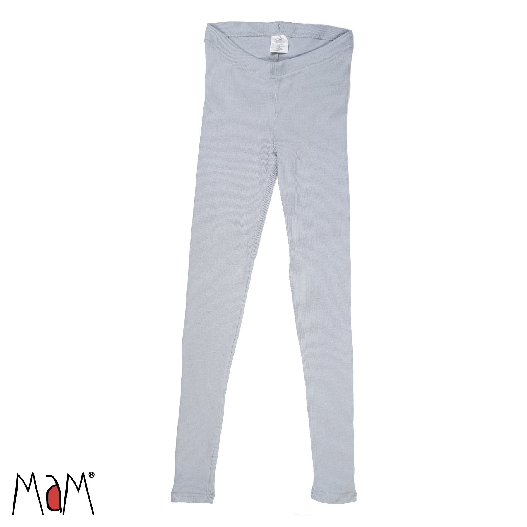 MaM Natural Woollies All-Time Leggings