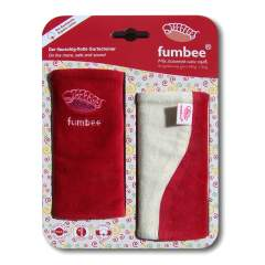 manduca Fumbee, Red