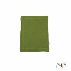 MaM Natural Woollies MultiTube