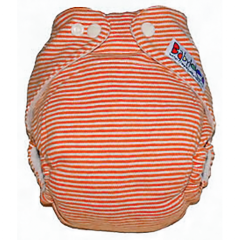 Babyidea AirHour Pocket Diaper