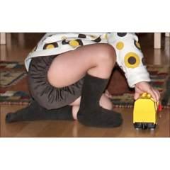 Babyidea AnyHour Pocket Diaper *