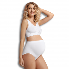 Carriwell Maternity Support Panty