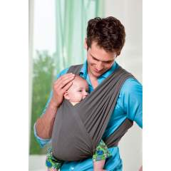 Amazonas Carry Baby Sling