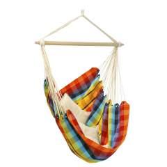 Amazonas Brazil Hanging Chair