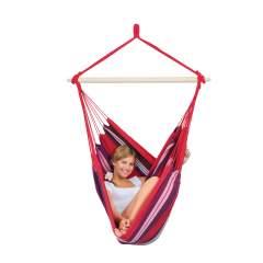 Amazonas Havanna hanging chair