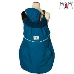 MaM Deluxe FLeX Babywearing Cover