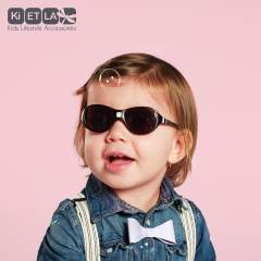 Ki ET LA sunglasses JOKAKI 1-2,5 years