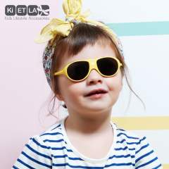 Ki ET LA sunglasses JOKALA 2-4 years