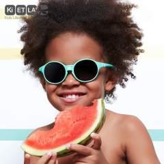 Ki ET LA sunglasses JOKAKIDS 4-6 years