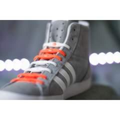 Shoeps Elastic No-Tie Shoe Laces