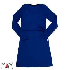 MaM Natural Woollies MotherHood Tunic