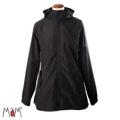 MaM All-Season Combo Babywearing Jacket (3-in-1)