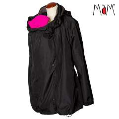 MaM All-Season Combo Babywearing Jacket (3-in-1)