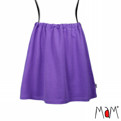 ManyMonths ECO Hempies Ella Skirt