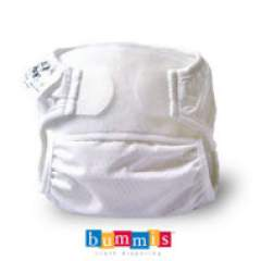 Bummis Bummi Original