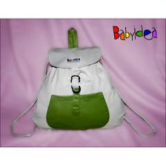24-Hour Diaper Bag