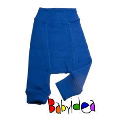 Babyidea Wool Hour Longies Diaper Pants