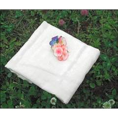CottonHour Mini Happy Square 5pcs *