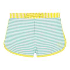KiETLA Swim Screech Shorts