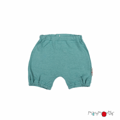 ManyMonths ECO Hempies Bubble Shorts