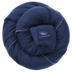 manduca Sling, Navy