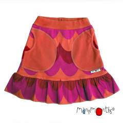 ManyMonths ECO Treasure Pocket Skirt