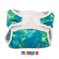 Bummis Swimmi