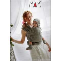 MaM ECO Babywearing Set