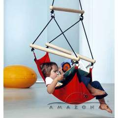 Amazonas Kids Swinger