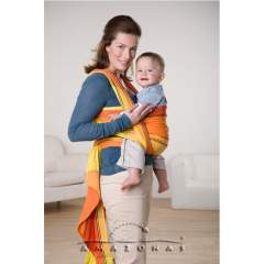Amazonas Carry Sling, 4.5 m