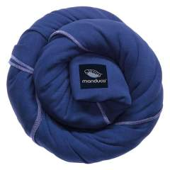 manduca Sling, Royal