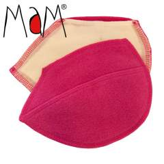 MaM Nursing Pads/Warmers