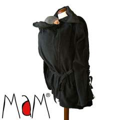 MaM Babywearing Tunic Polar Fleece