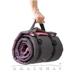 Amazonas Ibiza Multi-Purpose Blanket