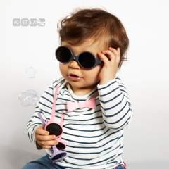 Ki ET LA sunglasses DIABOLA 0-18 months