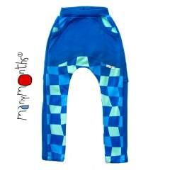 ManyMonths ECO Adjustable Kangaroo Pants