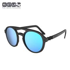 Ki ET LA sunglasses Pilote